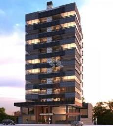 Apartamento à venda com 3 dormitórios em Cidade alta, Bento gonçalves cod:9904575