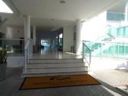 Casa a Venda no Paiva com 6 Quartos sendo 5 Suítes + DCE e Lazer Completo