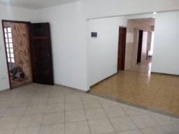 Casa para alugar com 5 dormitórios em Santa paula, São caetano do sul cod:1950