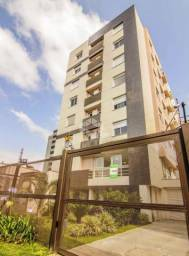 Apartamento à venda com 2 dormitórios em Santana, Porto alegre cod:9904589
