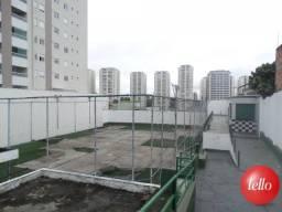 Terreno para alugar em Santa maria, São caetano do sul cod:190600