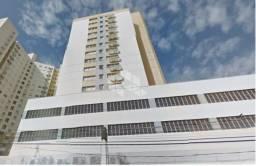 Escritório à venda em Partenon, Porto alegre cod:CJ0071