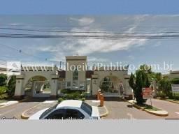 Canoas (rs): Casa 72,07m² llqcg ubfpz
