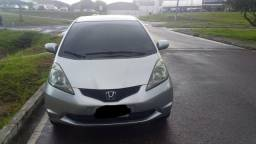 Honda fit 11 - 2011