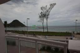 Apartamento à venda com 2 dormitórios em Recreio dos bandeirantes, Rio de janeiro cod:1139