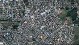 Imóveis Retomados | Prédio industrial c/ área do terreno de 3.129m2 | Paraíso | Parobé/RS