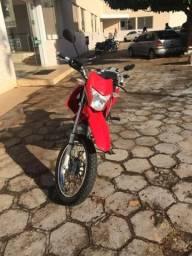 Moto bros 150cc - 2013