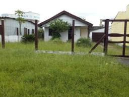 Casa para venda atrás da rodoviária em cidreira contato JOEL *