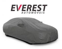FIAT BRAVO ESSENCE WOLVERINE 1.8 16V 4P FLEX AUT 2014 - 2014