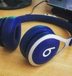 Fone Beats EP Apple original novo