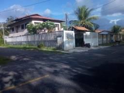 Vendo Casa Em Salinas-Pa com 6 Suítes