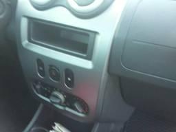 Vendo carro 053984428007 - 2011