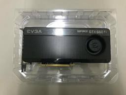 GTX 660ti SC