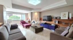Apartamento com 3 dormitórios à venda, 195 m² por R$ 1.150.000 - Centro - Novo Hamburgo/RS