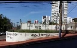 Lote no bairro Duque de Caxias