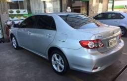 Vende-se Corolla 14/14 - 2014