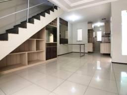 CA0905 - Casa duplex no Itaperi com 3 suites