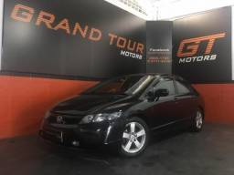 Honda Civic 1.8 LXS - 2009