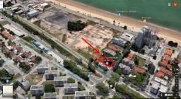 Terreno à venda em Boa viagem, Recife cod:TE001G