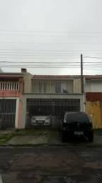 F-SO0435 Sobrado com 3 dormitórios à venda, 68 m² por R$ 275.000 - Campo Comprido