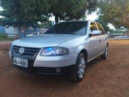 Gol Power ap 1.6 - 2008