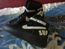 Nike Air Force Supreme Original