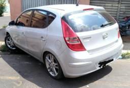 I30 - 2011