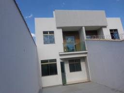 Casa à venda com 3 dormitórios em São joão batista (venda nova), Belo horizonte cod:1639