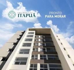 Apartamento Novo no Bairro Jundiaí em Anápolis