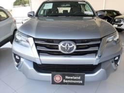 Semi New a loja da Newland Veículos na Barão de Gurgueia - 2019