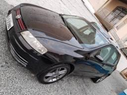 Fiat Stilo Connect 1.8 - 2003