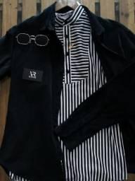 Vr Clothing - Moda Masculina