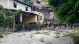 Loteamento/condomínio à venda com 2 dormitórios em Caiçara, Belo horizonte cod:2581
