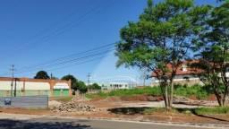 Terreno para alugar em Petrópolis, Passo fundo cod:14572