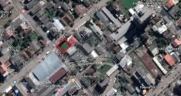 Terreno para alugar em Centro, Passo fundo cod:14574