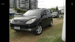 Hyundai Veracruz - 2009