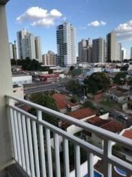 Apartamento no Edifício Jardim Olivia com 2 dormitórios à venda, 64 m² por R$ 330.000 - Ja