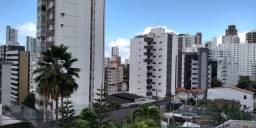 Apartamento 4 Suítes - Jardim Apipema