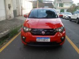Mobi DRIVE TOP DE LINHA