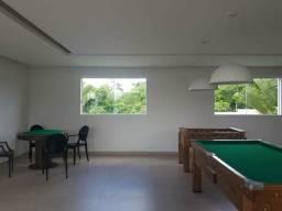 Alugo apartamento no condomínio terraço poty