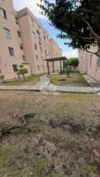 Apartamento à venda com 2 dormitórios em Jardim leopoldina, Porto alegre cod:9918018