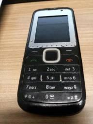 Vendo peças para celular Nokia C2 (original) - Consulte