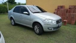 Renault Siena 2010 - 2010