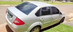 Vendo Ford fiesta básico - 2006