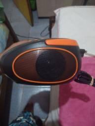 Rádio lenoxx