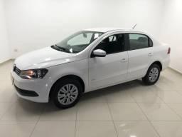 VW/Voyage 1.0 2013