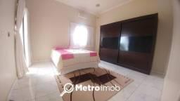 Casa de Conjunto com 5 quartos à venda, 469 m² - Araçagy