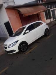 Carro 2014 mod 2015 para  venda