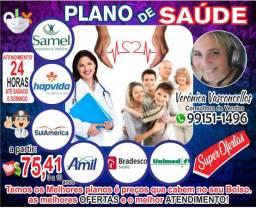 Plano saude - plano saude + ( plano saúde ) = ( plano saude ) + plano saude - plano saude