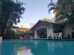Casa à venda com 3 dormitórios em Boa vista, Porto alegre cod:7107